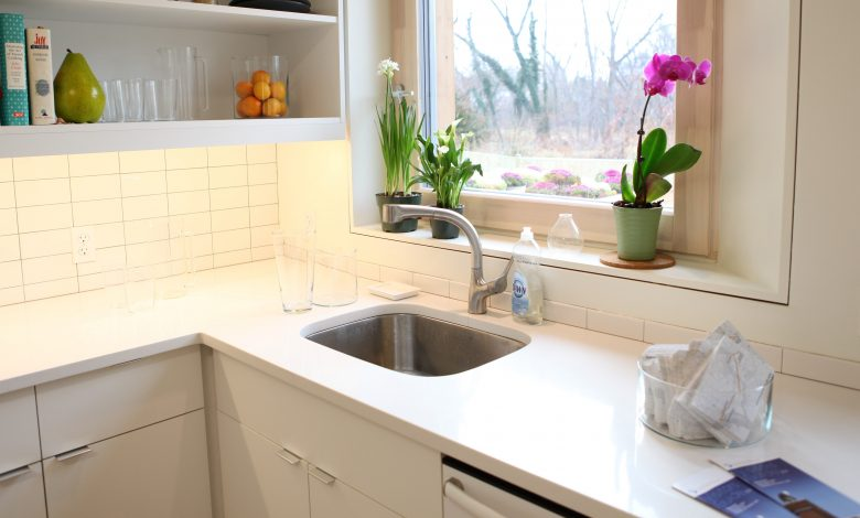 Photo of 4 Things to Consider Before Buying a Kitchen Sink – Buying Guide 2020